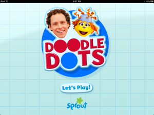 doodleDotsSplash